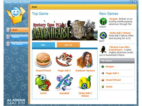 alawar-gamebox-beta-screens.jpg